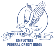 Associated Federal Employees Federal Credit Union